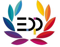 edp trophy logo