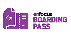 BoardingPass Enfocus